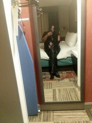 Yui casual sex in Copiague NY & live escort
