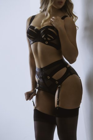 Cornelia independent escorts in Holiday City-Berkeley NJ & sex contacts